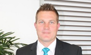 Troy Neal - Mercedes-Benz Wollongong